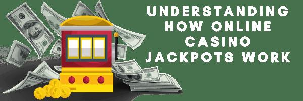 indian online casino real money